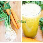 Img Glass Of Milk, Cantaloupe, Diabetes, Fruit, Drinks, Health, Pills, Food, Medicine