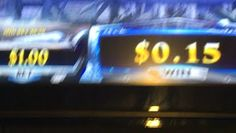 "Game of Thrones Slot ""The Wall Bonus Live Stream"" Videocast provided by Emozes Live on YouTube 1.7.11445 http://store.emoze.com (http://youtu.be/p17gzZ-9Qgg)"