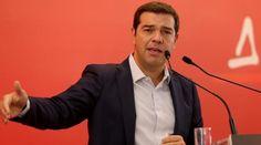 [Πρώτο Θέμα]: LIVE η ομιλία Τσίπρα στην Κεντρική επιτροπή του ΣΥΡΙΖΑ   http://www.multi-news.gr/proto-thema-live-omilia-tsipra-stin-kentriki-epitropi-tou-siriza/?utm_source=PN&utm_medium=multi-news.gr&utm_campaign=Socializr-multi-news