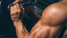 6 New Ways to Turn On Muscle Growth