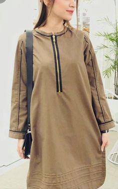 Beautiful Pakistani Dresses, Pakistani Dresses Casual, Pakistani Dress Design, Pakistani Mehndi, Fancy Dress Design, Girls Frock Design, Stylish Dress Designs, Pakistani Fashion Party Wear, Indian Fashion Dresses