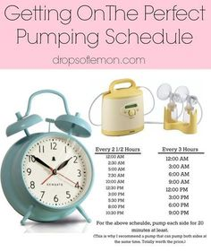 Every breastfeeding or pumping mom needs to know how to store breast milk properly in order to ensure your hard work doesn't go to waste. I mean breast milk is … Tire Lait, Pumping Schedule, Breastfeed And Pump Schedule, Exclusively Pumping, Breastfeeding And Pumping, After Baby, Pregnant Mom, First Time Moms, Nicu