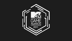 MTV GAME AWARDS 2011 by Camilo Barria Royer, via Behance