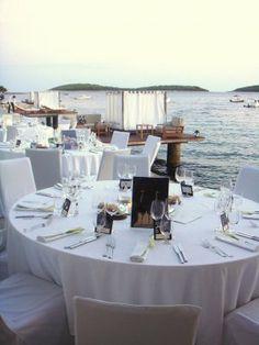 Sunčani Hvar (Sunny Hvar) hotels   Promessi weddings & events - Destination wedding planner in Croatia