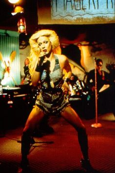 hedwig and the angry inch | Hedwig and the angry inch : image 11589