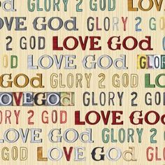 Religious Panel Fabric Faith, Hope, Love white 2164 - Beautiful ... : beautiful quilt fabrics - Adamdwight.com