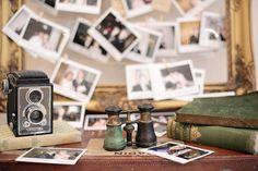 Image by Dasha Caffrey. Barn Wedding Venue, Wedding Day, Aberdeen, Polaroid, Wedding Photos, Wedding Inspiration, Image, Ideas, Pi Day Wedding