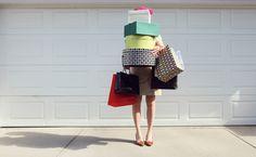 5 melhores lojas de roupa online