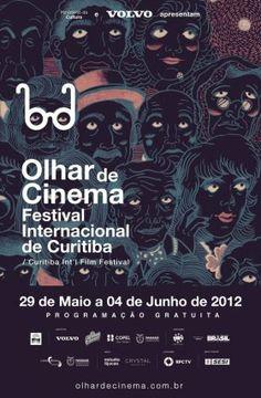Festival de cinema garantido | Gazeta do Povo