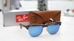 Onde comprar óculos Ray Ban em Orlando #viagem #orlando #disney