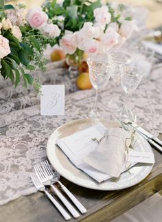 At the heart and soul of a really beautiful wedding is love. Lots and lots of love. And layered on top is thoughtfully designed, perfectly crafted moments by vendors that we can truly call artists. It's details like the flower