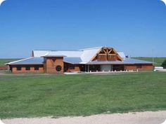 Looking for a beautiful setting to hold your wedding, family reunion, or retreat? Check out Camp Wood YMCA in the beautiful Kansas flint hills. http://www.campwood.org/facility-rental/