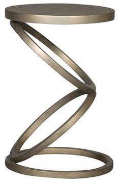 contemporary furniture by Vanguard Furniture