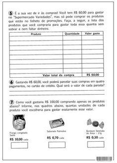 sistema-monetario3.png (1145×1600)