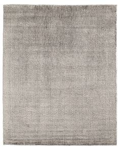 Luz Rug - Taupe