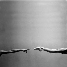 #ballet Photo by Gert Weigelt #culturainquieta by culturainquieta