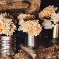 Matrimonio fai: da te idee e decorazioni per il grande giorno