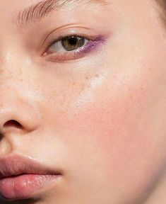"simple makeup History of eye makeup ""Eye care"", quite simply, ""eye make-up"" has long Cute Makeup, Pretty Makeup, Simple Makeup, Natural Makeup, Makeup Looks, Natural Skin, Natural Beauty, Makeup Inspo, Makeup Art"