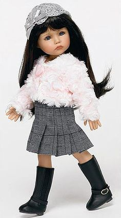 Visit Dollhouse Designs on Facebook http://www.facebook.com/pages/Dollhouse-Designs/118763654824722  Patterns avail @etsy http://www.etsy.com/shop/DollhouseDesigns and