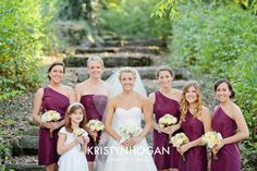 Nashville Wedding, Wedding, Wedding Planner, Bride, Bridal Party, Bridesmaids, Wedding Photography, Photography, Stunning Events