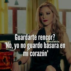 Silly Quotes, Boy Quotes, Sarcastic Quotes, Faith Quotes, Woman Quotes, Life Quotes, Spanish Inspirational Quotes, Spanish Quotes, Latinas Quotes