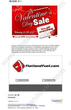 39 Best Email Insight Valentines Day Images Insight Email Design
