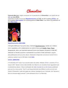 Ricerca - 1B Alberghiero