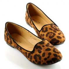 Wholesale Flats For Women, Buy Ladies Flat Shoes Online At Wholesale Prices - Rosewholesale.com