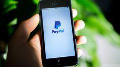 Erhält der Kunde nicht die vereinbarte Ware, organisiert der Online-Bezahldienst Paypal das vorab gezahlte Geld zurück.