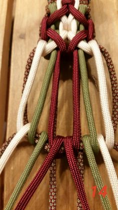 Paracord Dog Leash, Swiss Paracord, Cord Bracelets, Collars, Tutorials, Projects, Diy, How To Knit, Knots