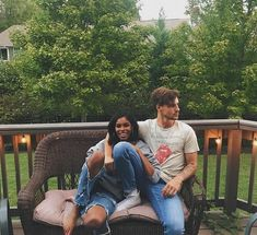 Serious interracial dating services,interracial online dating, black and white dating provides for black and white, asian and latino singles open to interracial relationships interracial love,interracial marriage. Interracial Couples, Biracial Couples, Interracial Wedding, Couple Goals, Cute Couples Goals, Mixed Couples, Black Couples, Couples In Love, Cute Relationship Goals