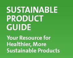 Shop Your Values: What Does 'Sustainable' Really Mean?