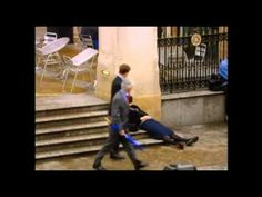 ▶ The Bystander Effect - YouTube - Zimbardo
