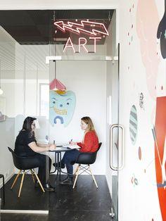 jacky winter office melbourne jacky winter design files blog design space place