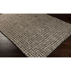 CSD-102 - Surya | Rugs, Pillows, Wall Decor, Lighting, Accent Furniture, Throws