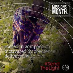 www.farming-gods-way.org #SendtheLight #MissionsMonth