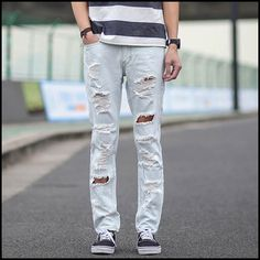 price of jeans manufacturing machinery buy jeans in bulk new style jeans pent men#price of jeans manufacturing machinery#jeans