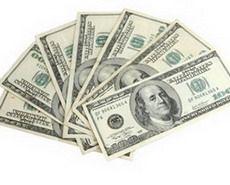 Moneygram cash loans photo 8