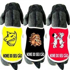 Cãomisetas+Raças+:+Cãomisetas+#Raças http://www.antigo.bompracachorro.com/c-1…/Caomisetas---RACAS+|+camisetasdahora