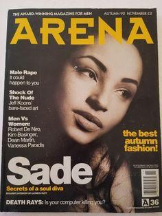 210 Sade Ideas Sade Adu Sade Singer