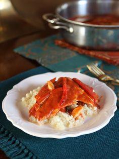carrots for rosh hashanah