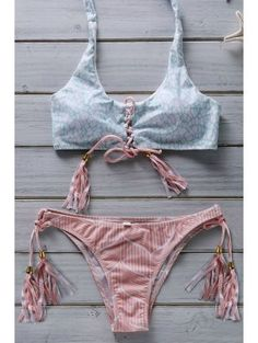 Bikinis For Women | Sexy Bikinis Online | ZAFUL - Page 2