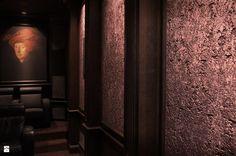 Wnętrza publiczne styl Eklektyczny - zdjęcie od SAFRANOW - Wnętrza publiczne - Styl Eklektyczny - SAFRANOW