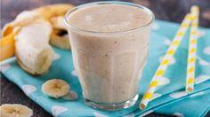 Los bananos son un alimento que, además de contener propiedades caracterizadas por levantar el ánimo, son buenos para adelgazar....
