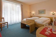 Confort room Hotel Mulino