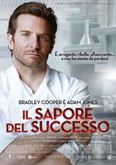 Il sapore del successo (2015)   FilmTV.it