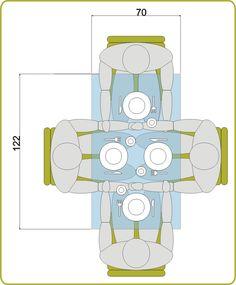 mesa-comedor-mínima-4-personas-en-cruz.jpg (701×849)