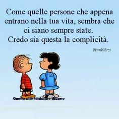 Risultati immagini per snoopy humor italiano italiano - Risultati immagini per snoopy humor italiano italiano - Italian Phrases, Italian Quotes, Snoopy Quotes, Peanuts Quotes, Feelings Words, Charlie Brown And Snoopy, Geek Humor, More Than Words, Funny Images