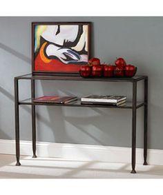sofa table?