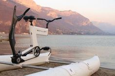 View our list of Water Bikes in Cape Town, South Africa - Dirty Boots Activities In Cape Town, Cape Town Accommodation, Pedal Boat, Show Boat, Marine Environment, Boat Design, Power Boats, Catamaran, South Africa